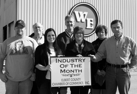 Whitlow Industry of Month Revised